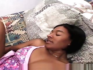 She Want Her Tasty Asshole Fucked Good,and Hard,and She Wished...