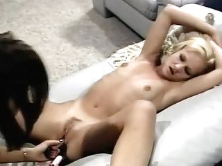 Greatest Porn Industry Star Katie Gold In Crazy Antique, Big Tits...