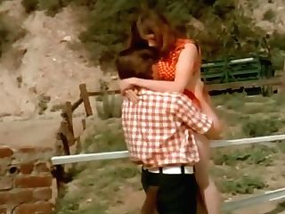 The Pig Keepers Daughter-in-law 1972 (hd)