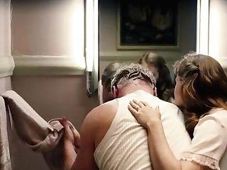 Peliculas porno voyeur vintage Vintage Voyeur Porn Videos Xxx Voyeur Tube