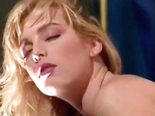 Model Wifey - 1990