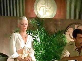 Laure (forever Emmanuelle) 1975