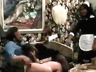 Antique 1970s Danish Big Thai Tits Ger Dub Cc79