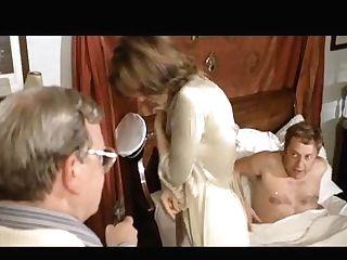Beati I Ricchi (1972)